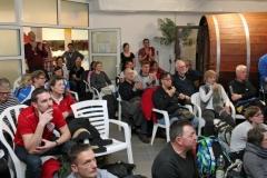 db_Douwel-Cup-2020-IMG_3727