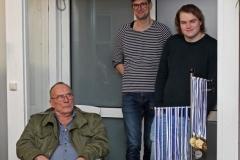 db_Douwel-Cup-2020-IMG_3730