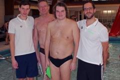 db_Douwel-Cup-2020-Lagen-Staff