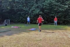 db_wir-bleiben-fit-130620204
