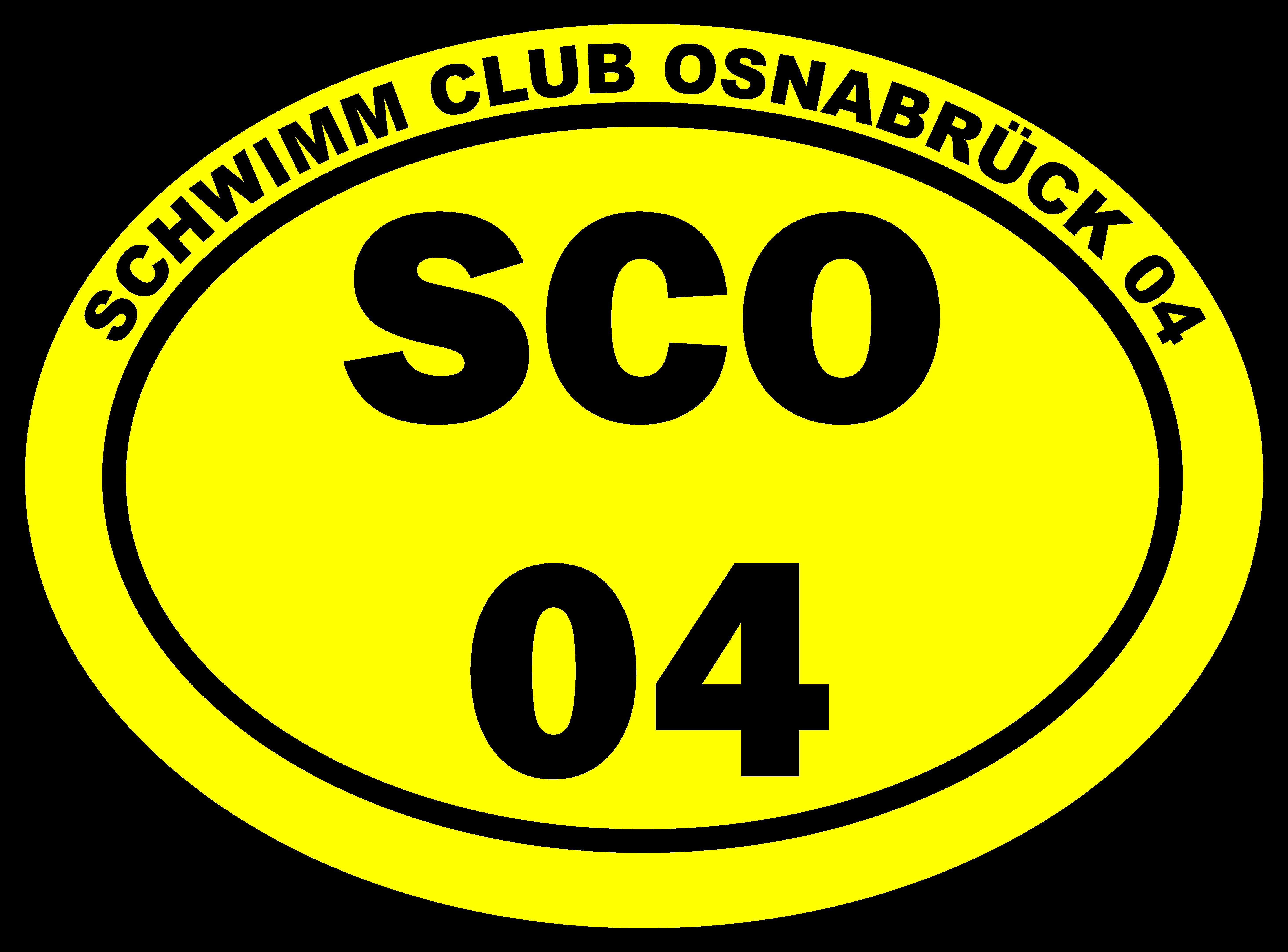 Schwimmclub Osnabrück 04 e. V.